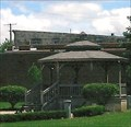 Image for Annie Oakley Memorial Park Gazebo - Greenville, OH