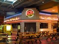 Image for Johnny Rockets - St. Louis Mills Blvd. Hazelwood, Missouri