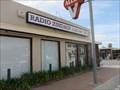 """Image for Radio Zindagi….1550 AM """"Jiye Ja!"""" - Fremont, CA"""