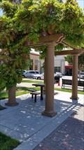 Image for Evergreen Square Pergola - San Jose, CA