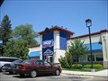 Image for IHOP - Franklin Road - Yuba City, CA