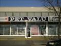 Image for Pet Valu - Brampton, Ontario, Canada