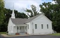 Image for Perryville United Methodist Church - Perryville, TX