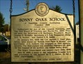 Image for Bonny Oaks School ~ Hamilton County; Chattanooga, TN