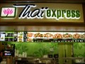 Image for Thaï Express - Mississauga, Ontario