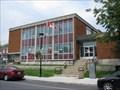 Image for Bureau de poste de Sainte-Anne-de-Bellevue  H9X 4N0