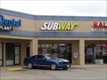 Image for Subway - Audra and McKinney - Denton, TX