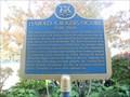 "Image for ""HAROLD A. ROGERS, O.C., O.B.E. 1899-1994"" - London, Ontario"