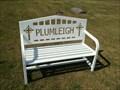 Image for Plumleigh family - Osage County, OK USA