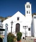 Image for Church of San Antonio de Padua - Frigiliana, Spain