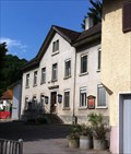 Image for Obermumpf, AG, Switzerland