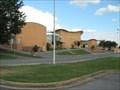 Image for Dobyns-Bennett High School - Kingsport, TN