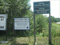 Image for Ontario SPCA, Renfrew County Branch - Petawawa, Ontario