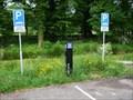 Image for E-Car Charger Landgoed Nienoord - Leek NL