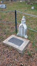 Image for Roy W. Powell - Keno Cemetery - Keno, OR
