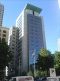 Image for Downtown Seattle Courthouse