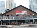 Image for Amsterdam BrewHouse - Toronto, ON