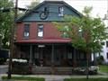 Image for 247-249 Lake Street - Haddonfield Historic District - Haddonfield, NJ