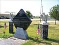Image for Lt. Karl H. Timmermann Memorial
