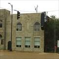 Image for Price's Drug Store - Somerville Historic District - Somerville, TN