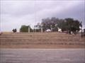 Image for Palatka Riverfront Amphitheatre - Palatka, Florida