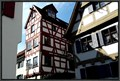 Image for Das Schmale Haus - Ulm, BW, Germany