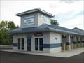 Image for Suds n' Bubbles II - Kingsport, TN