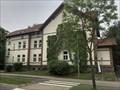 Image for Volksschule Ochshausen - Lohfelden, HE-DE