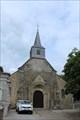 Image for Eglise Saint-Michel - Le-Wast, France