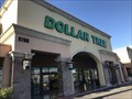 Image for Dollar Tree - Washington -  Pico Rivera, CA