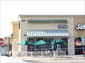 Image for Starbucks - TX 183 & Story Rd - Irving, TX