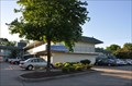 Image for Motel 6 Nashville-Goodlettsville