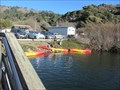 Image for Kayaking the Russian River - Jenner, CA