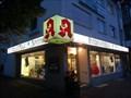 Image for Internationale Apotheke - Sindelfingen, Germany, BW