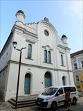 Image for Breclav Synagogue, Czech Republic