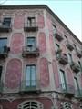 Image for Palazzo Rosa - Catania, Italy