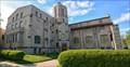 Image for Masonic Temple - Appleton WI