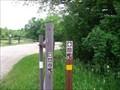 Image for Codorus State Park Bike Trail - Codorus PA