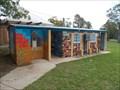 Image for Stone Cottage - Marulan, NSW