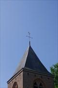 Image for RD Meetpunt: 170203 - Oosterhesselen