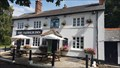 Image for The Plough Inn - Grateley, Hampshire