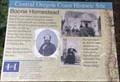 Image for Boone Homestead - Central Oregon Coast Historic Site