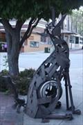 Image for Coyote - Wenatchee, WA