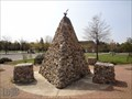 Image for African-American Monument - St. Mary's County MD USA