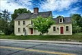 Image for Dr. Reuben Mason House - Glocester RI