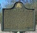 Image for Blocton Coke Ovens/Blocton - West Blocton, AL