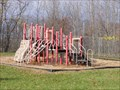 Image for Poeklman Park Playground - Waupaca, WI, USA