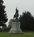 Image for Jeanne d'Arc - San Fransisco, CA