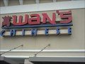 Image for Wan's Chinese - Cahaba Heights, AL