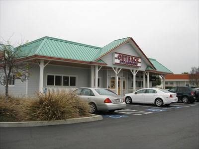 Outback Steakhouse Fremont CA Gluten Free Restaurants On